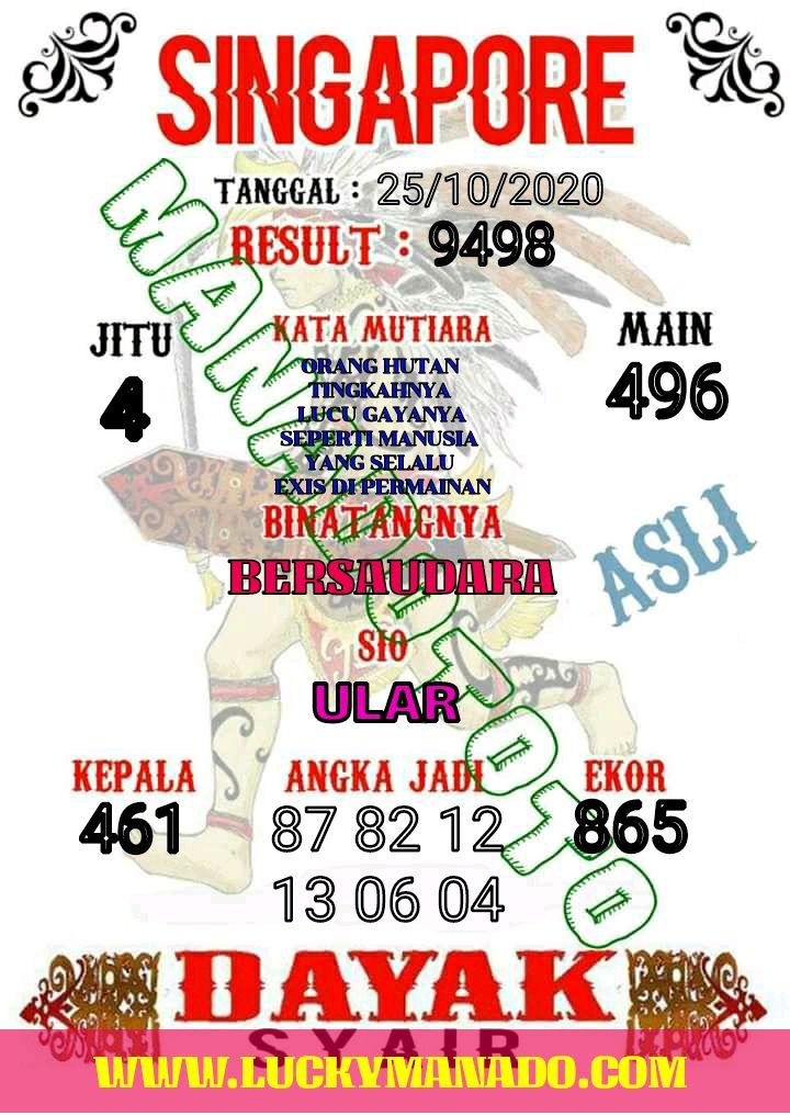 1e5f2ccb-b656-4820-ae26-f0fcae9248a6.jpg