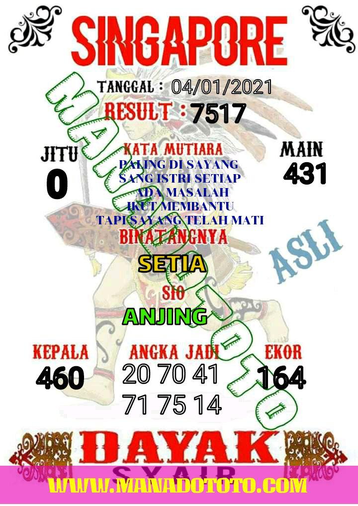 9b3c0b49-b3e6-4310-8159-d84ebbc70e31.jpg
