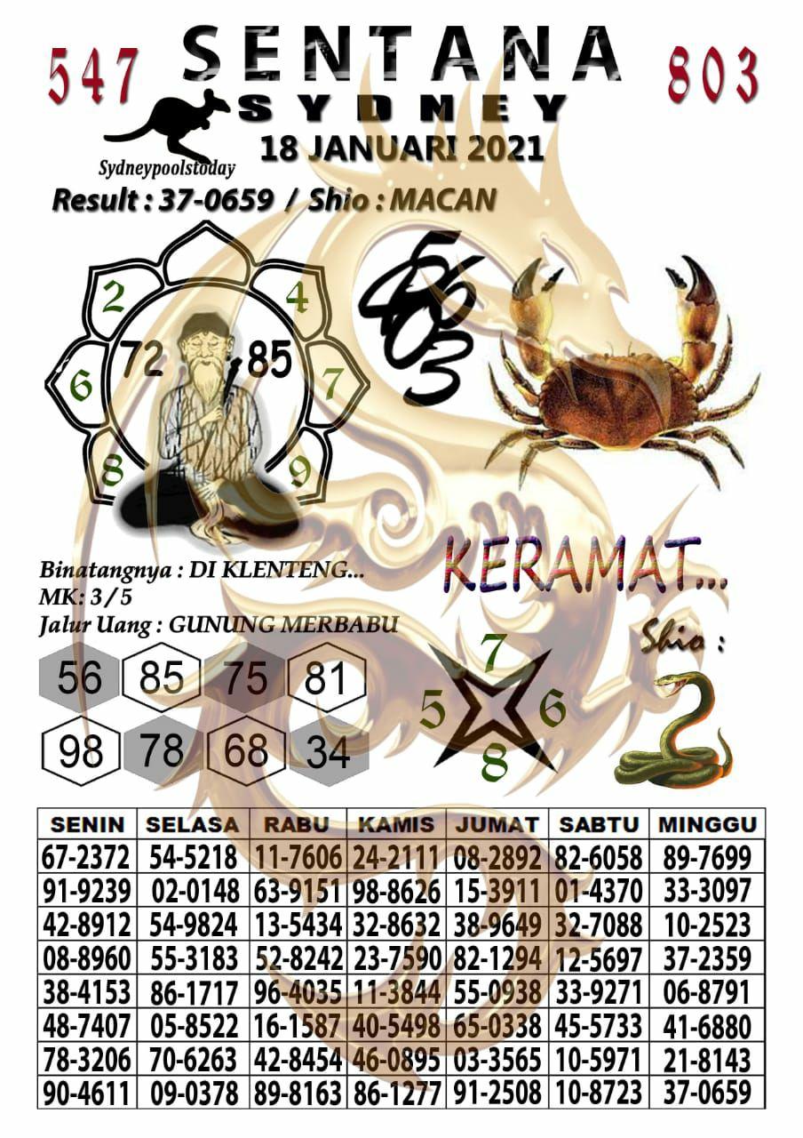 6cd8a1ab-0e73-4d0a-b54d-dbdc3461f4d8.jpg
