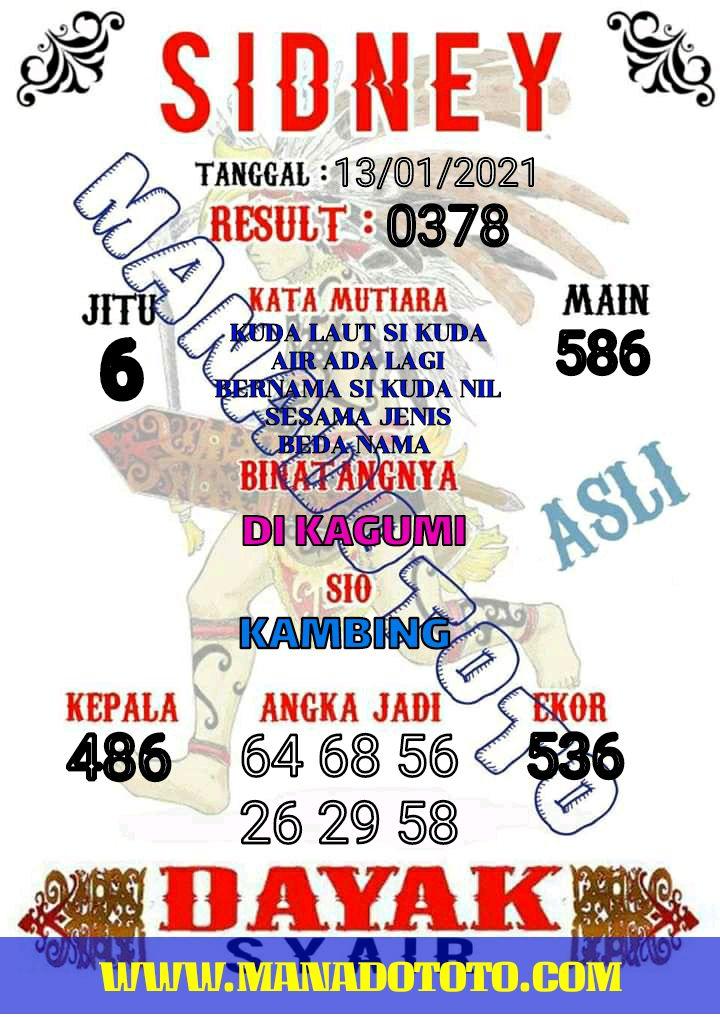 9e4eba82-f884-40da-a7ec-b6b18f734695.jpg