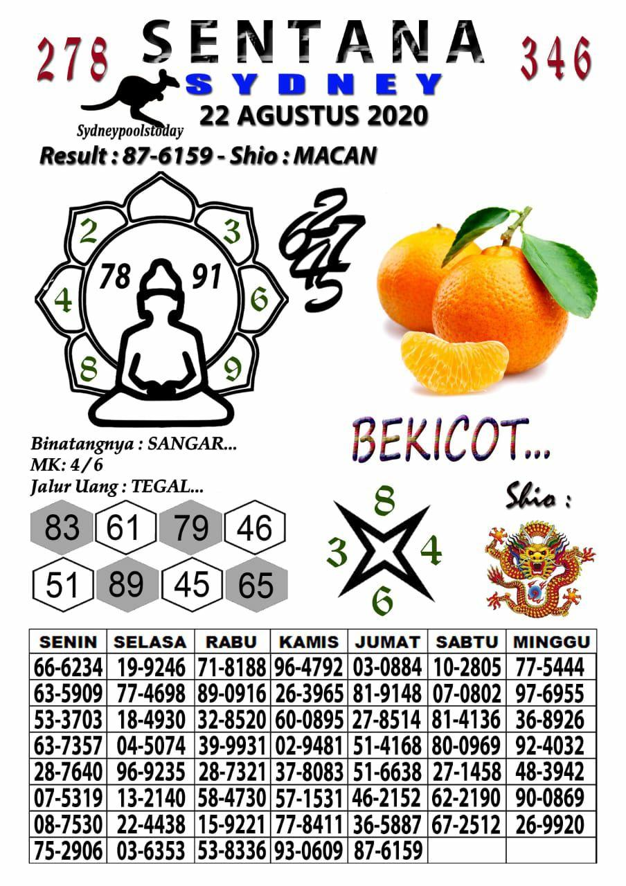87c8a82f-1b90-4ef0-925e-f0c37a8bf5a6.jpg