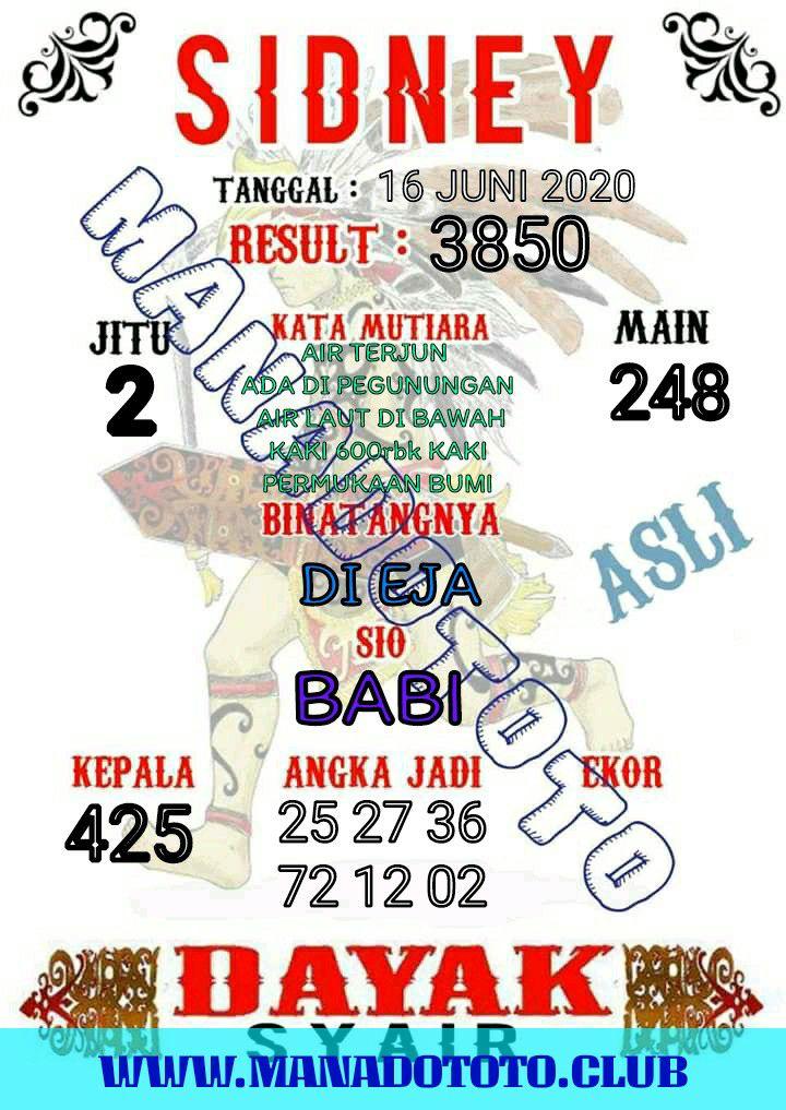 6e04c63f-c509-47c0-ae13-8b6aefd2764b.jpg