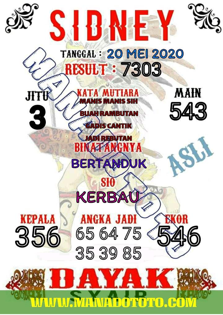 3ff792fb-1f69-4aaf-a04c-7016dd357d50.jpg