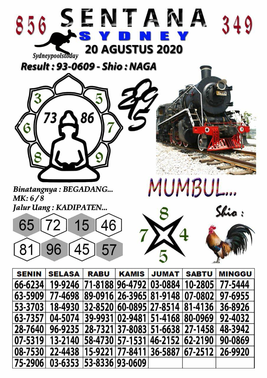 69dd4b9b-2458-415c-bf72-cef30d39ee00.jpg