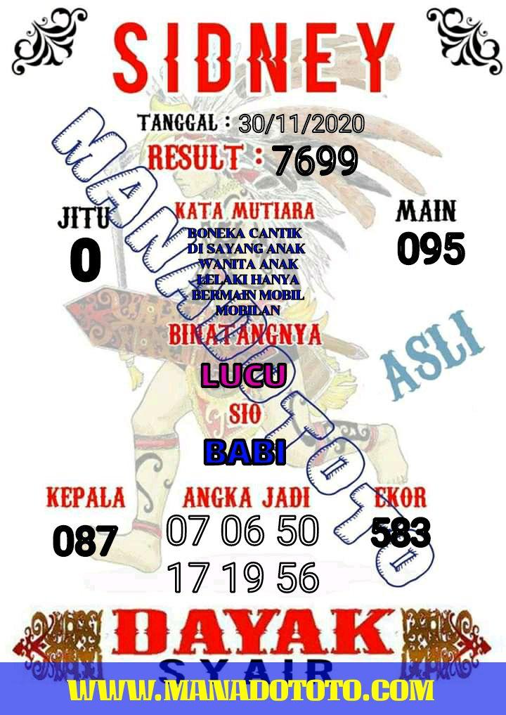 61e6c905-5198-4804-878d-b114080e2b82.jpg