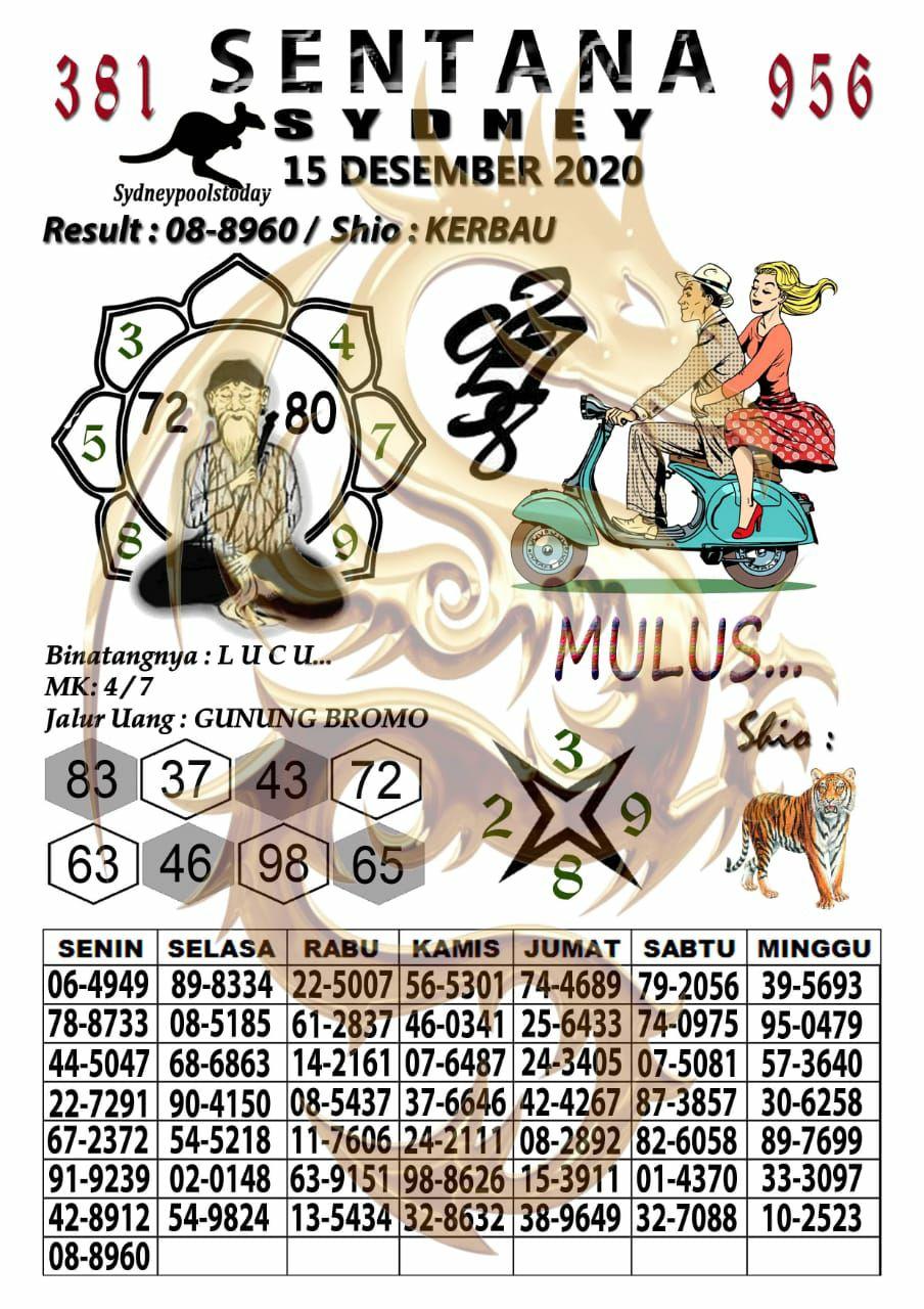 879bd2eb-a1dd-46e1-9c72-ff979aaaeb3f.jpg