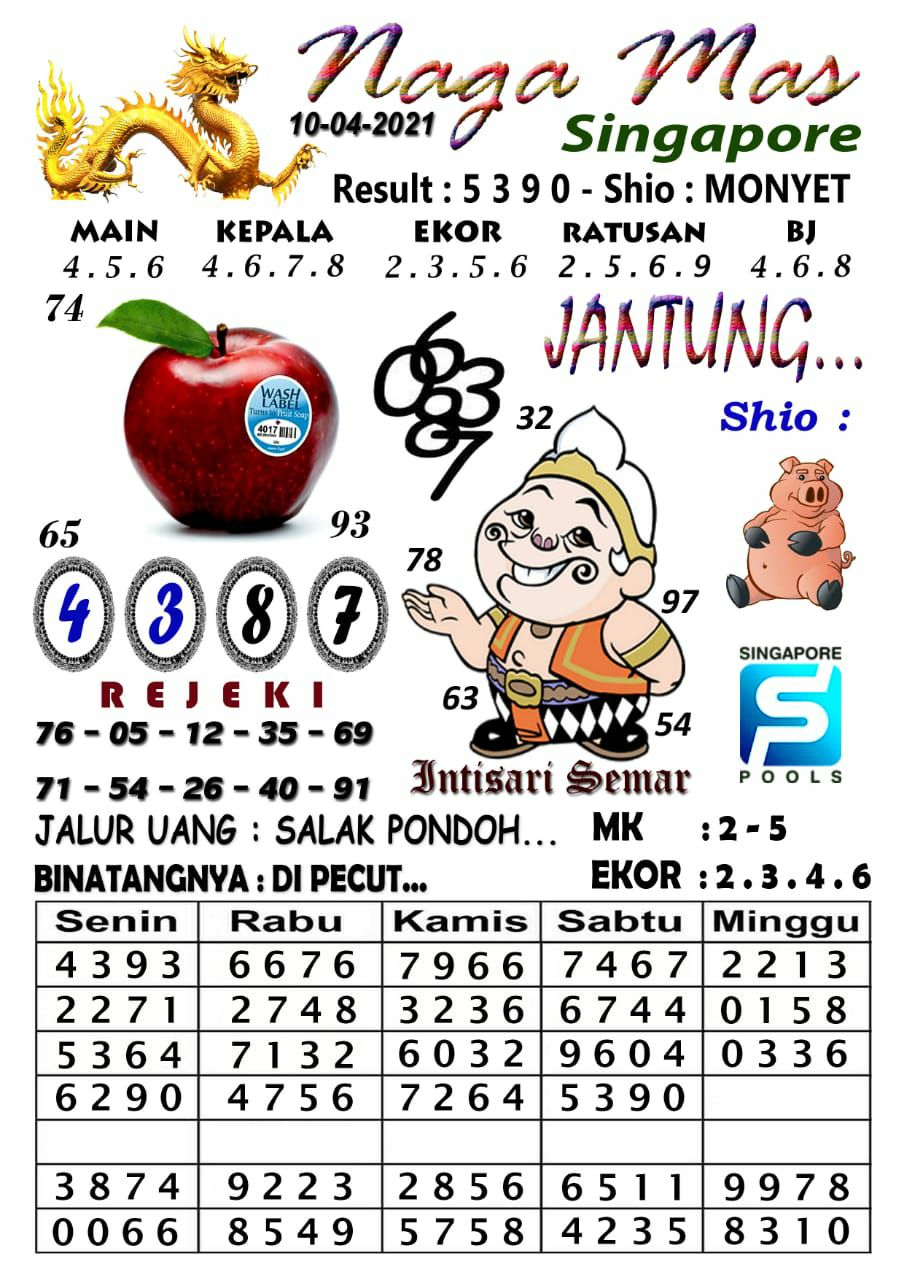 594fb9a4-d22a-4d3a-8ecd-e6b49d018767.jpg
