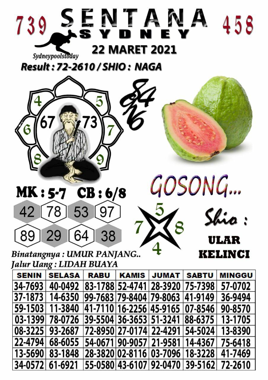 8034929d-99fd-4c4c-baed-d48fa880901d.jpg