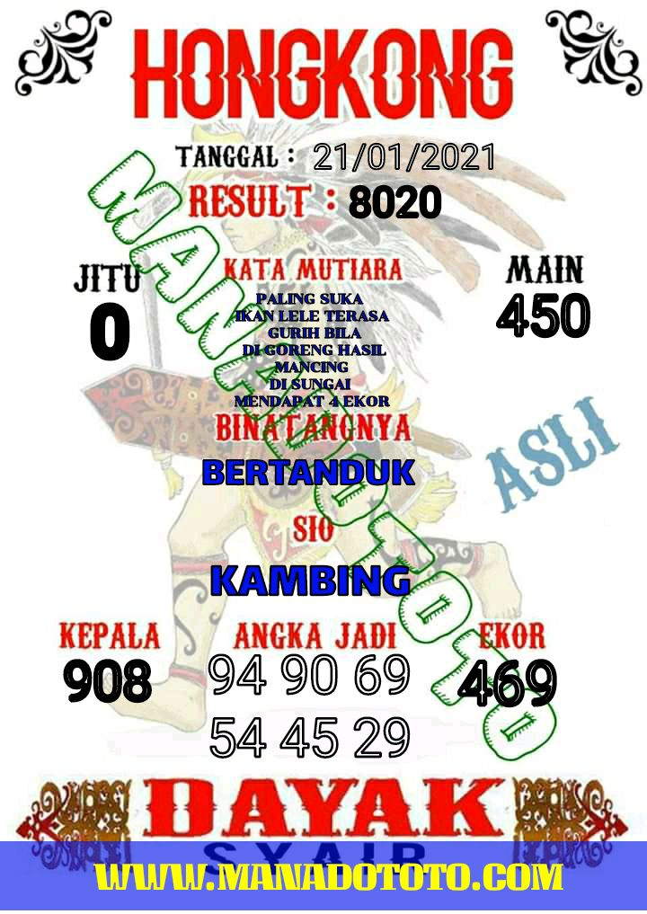 e958b552-2b56-4bb4-b5b6-6a0941e91260.jpg