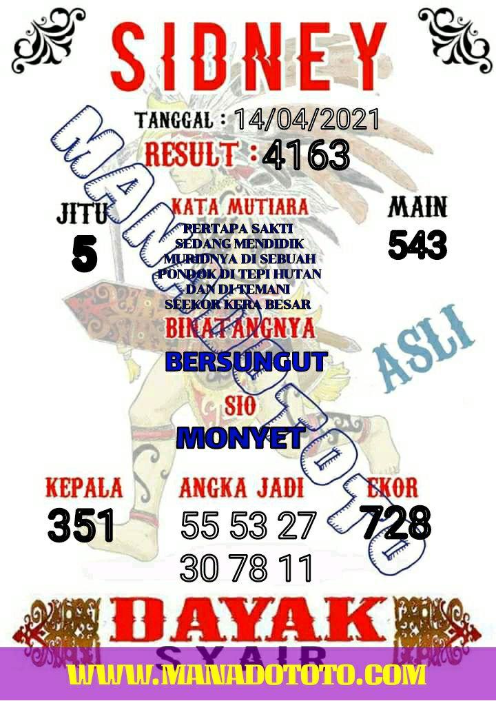 913bf732-8108-4fa5-85c4-09ffc9aabc8d.jpg