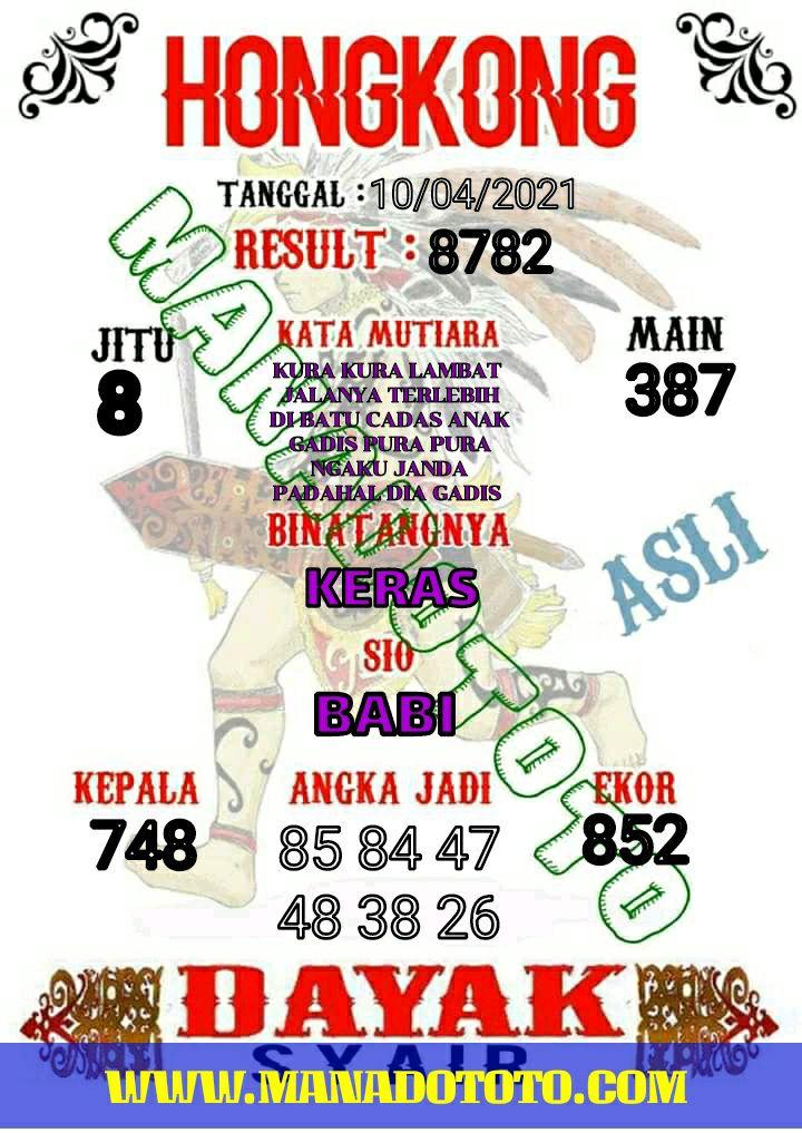aa971610-f315-4e64-a88d-08f438d3d4fb.jpg