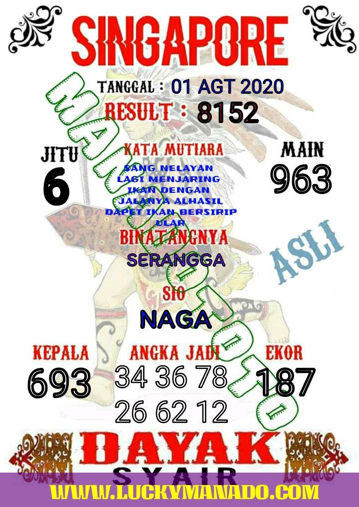 8bbcb7f4-d172-4da5-b4b5-730ba7e00f09.jpg