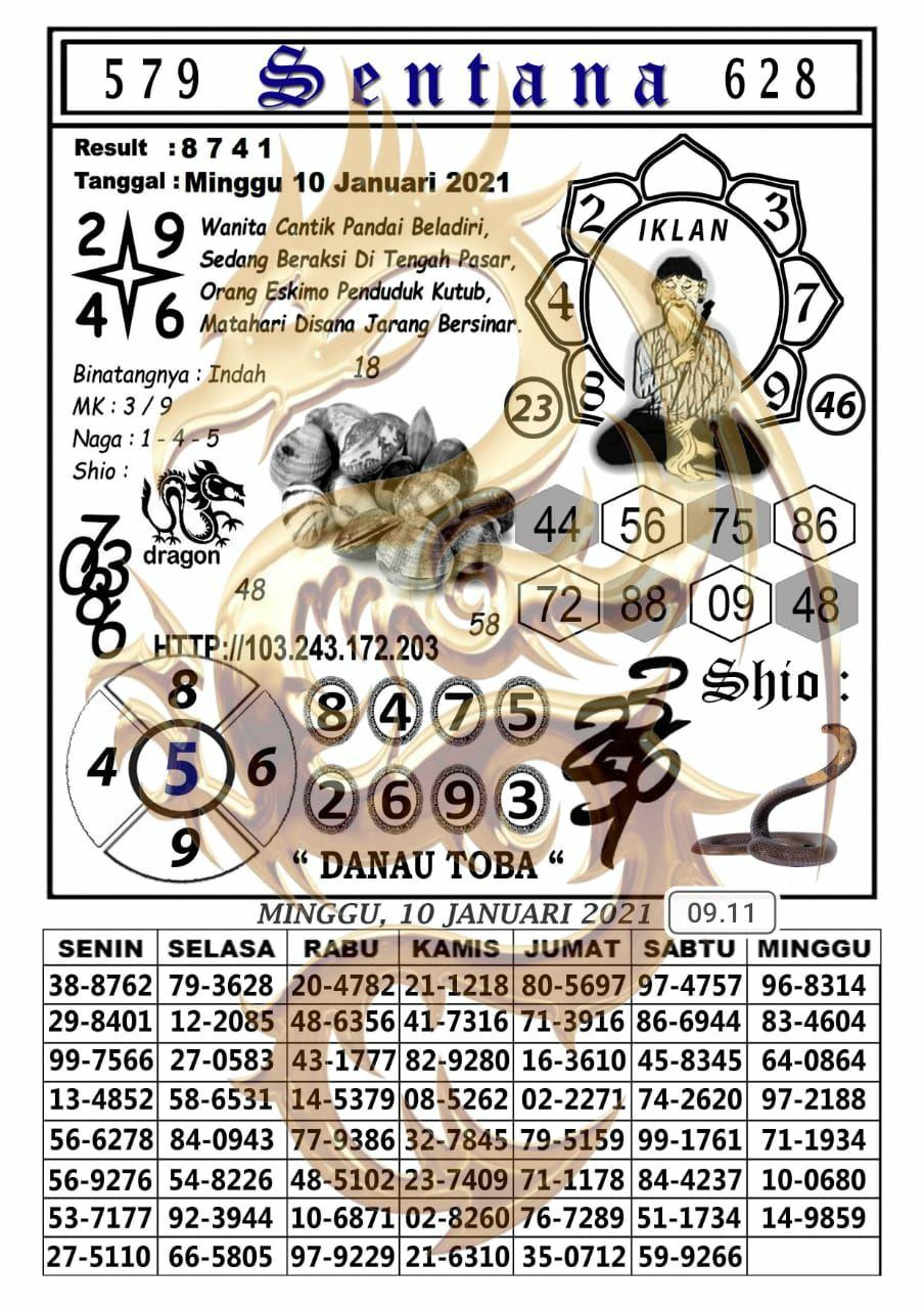 9effb790-2787-43c8-b9fe-d72dc4a1ab0a.jpg
