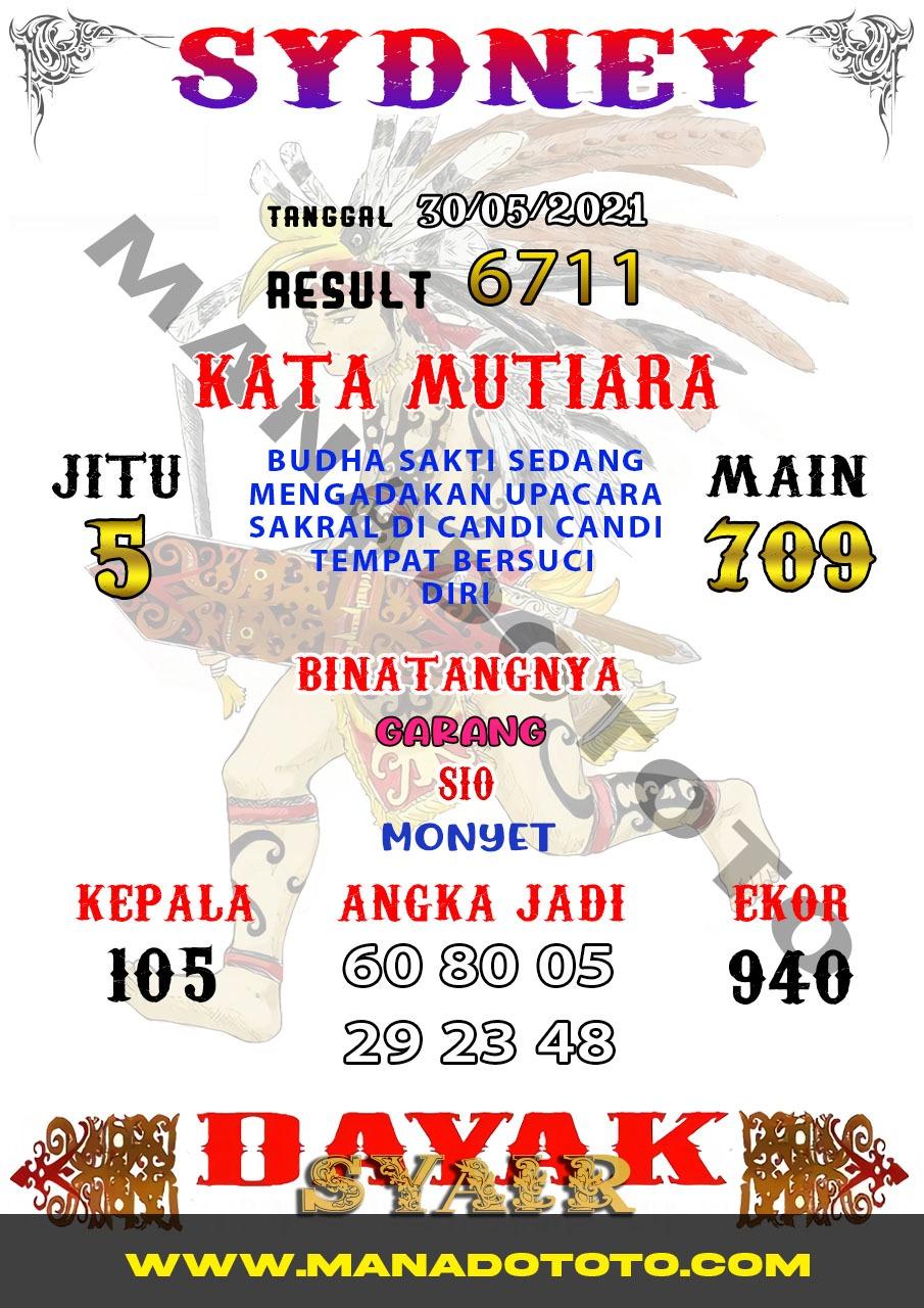 2f830a96-df73-422f-bba8-c66caaf8a636.jpg