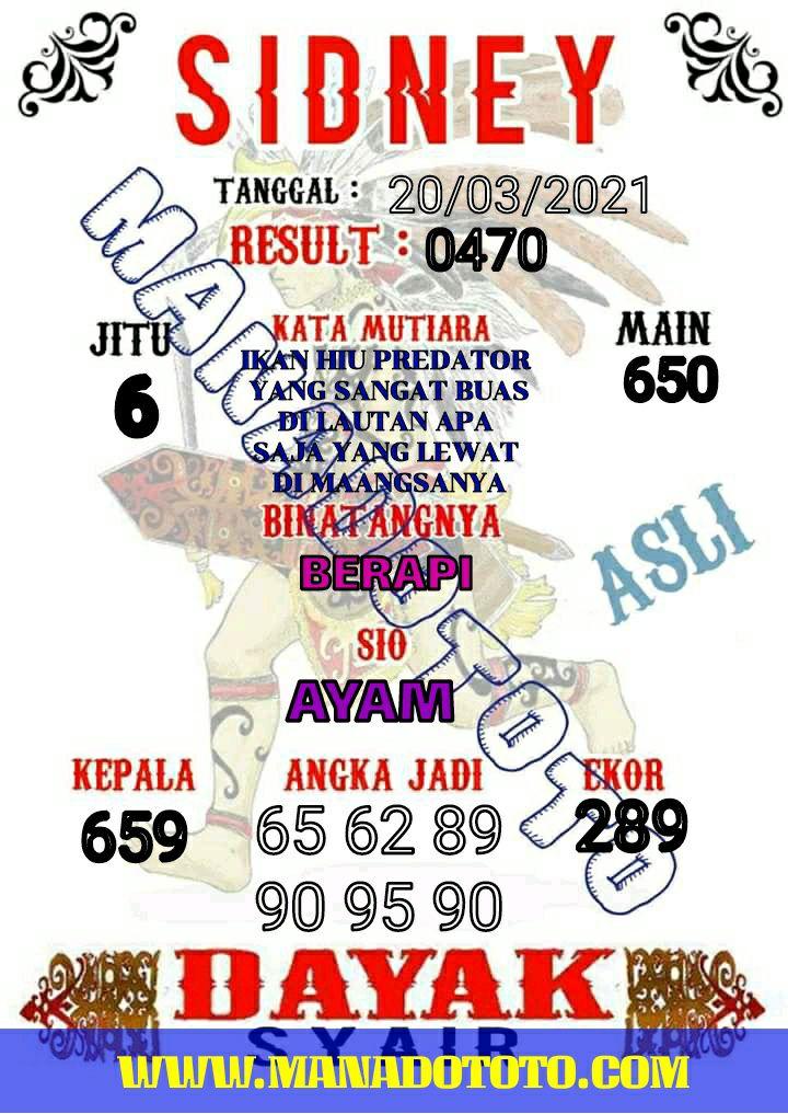 0d5a49a0-4b95-4d13-a8c4-ac8876e9c2a1.jpg