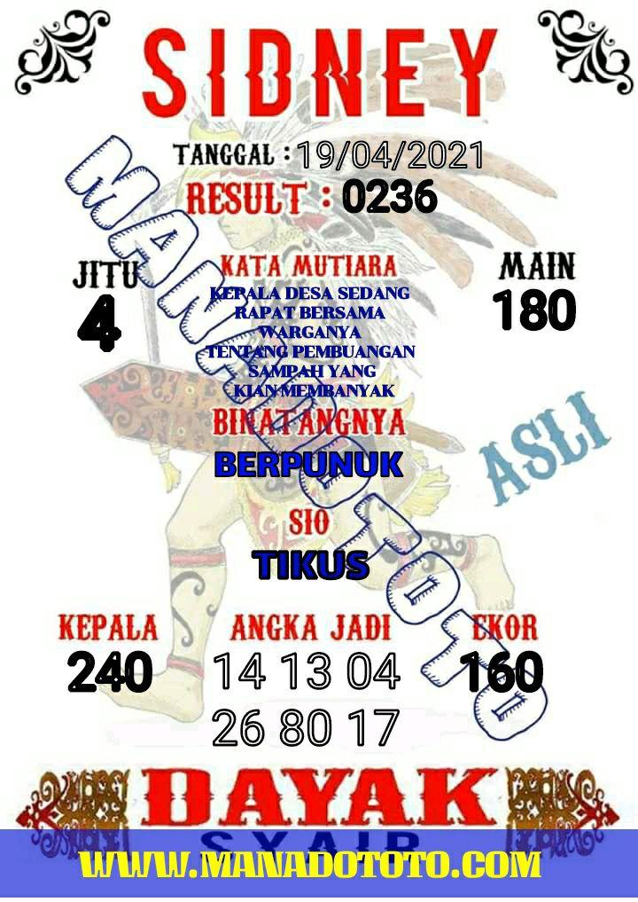 48ffab0f-fb21-4a61-9b5d-c1c42d14a017.jpg