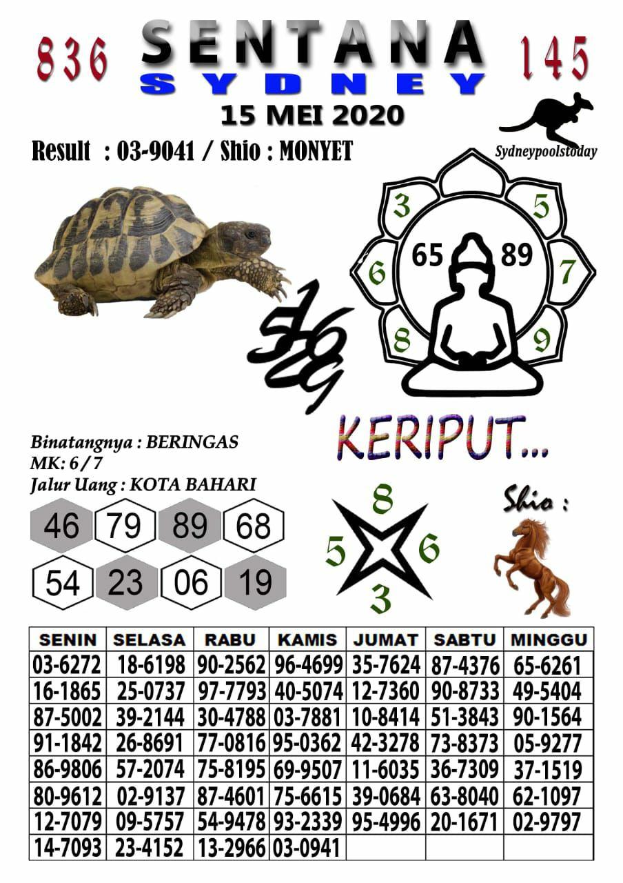 a13805d7-f4a7-47a9-a278-edbc5bc67eaf.jpg