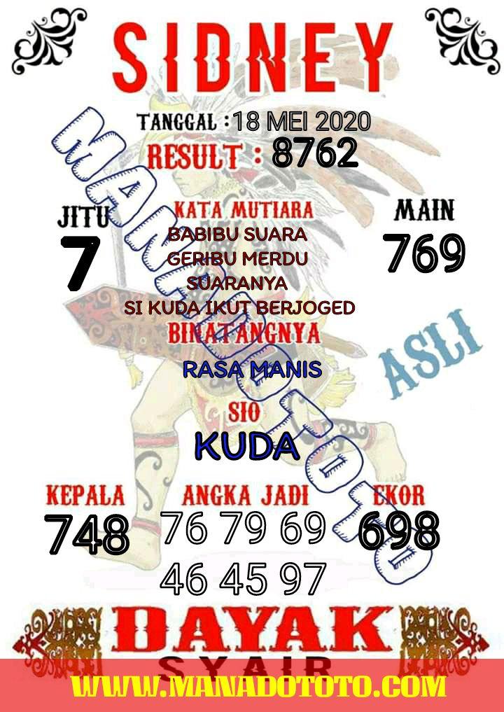 85592154-e502-4bff-bf4d-f96b38780da8.jpg