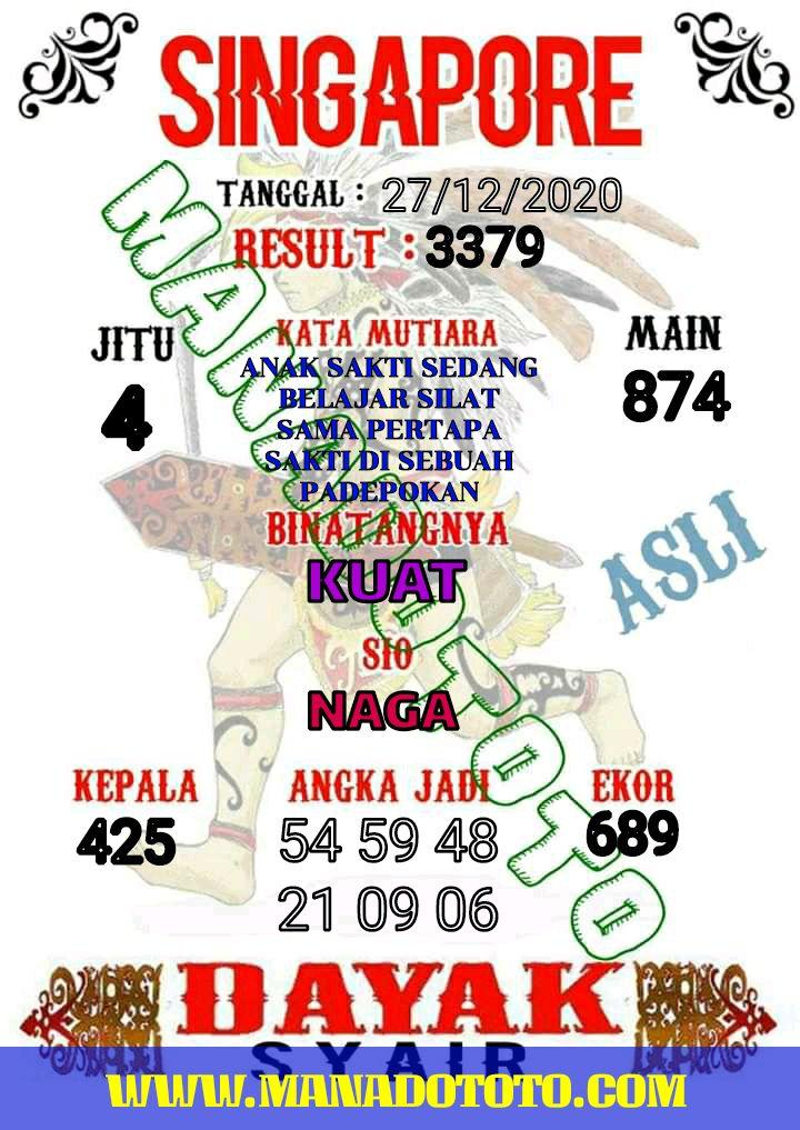 1b6ad2e3-a1ad-4eb4-8b27-5a707286aae5.jpg
