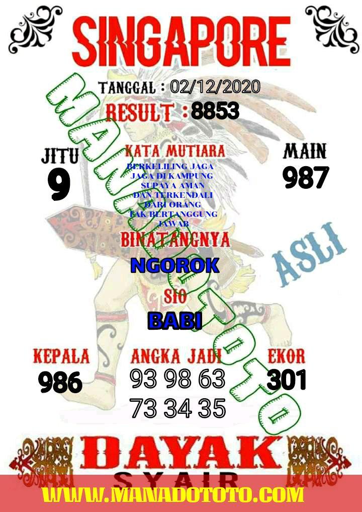 b7bfc2d9-3479-4c67-afc8-22557cd9cbbc.jpg