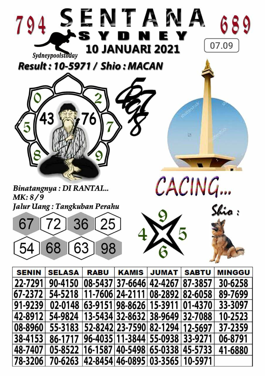 3d56894f-f84b-41bd-8cab-edac7bb8a86c.jpg