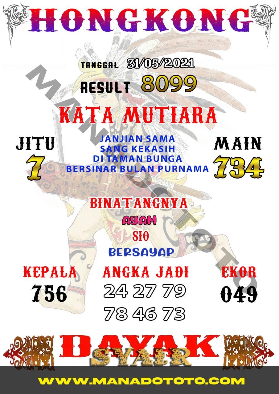 a7e460e3-aa44-425f-83b4-59d2af58d8c1.jpg