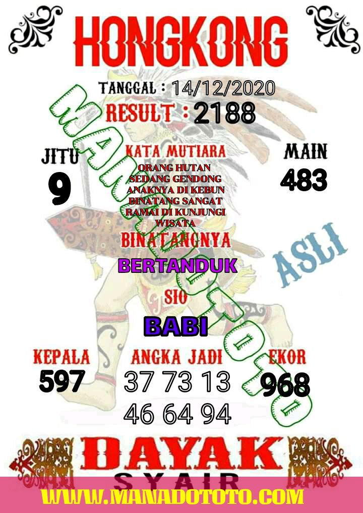 6077fa26-13f6-4fb1-97e8-d034ca6b0cf1.jpg
