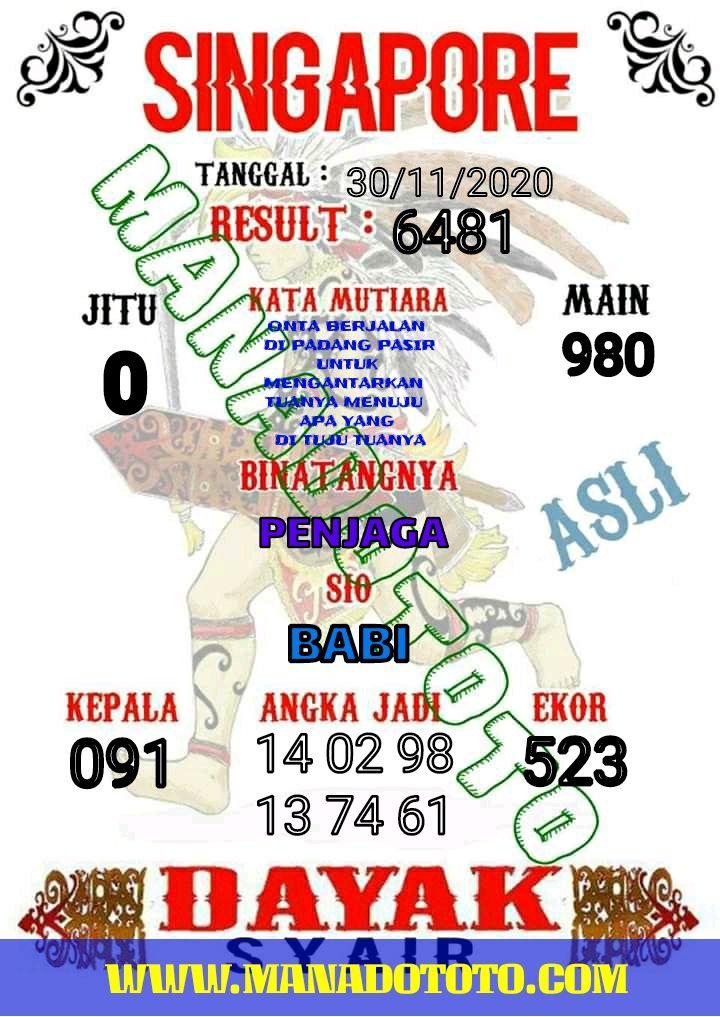 a0a88fd7-3a06-4745-b900-0765dc100db3.jpg