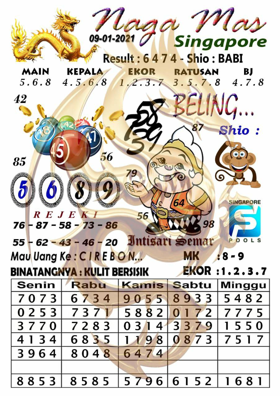 ac9edb77-0893-492c-9b94-c284917bee06.jpg