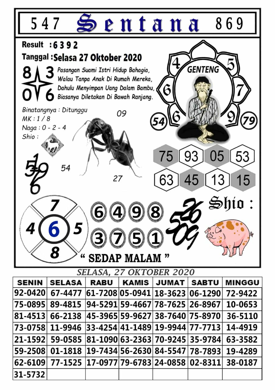 347e2ed4-6a52-4d8c-aa4e-c8fd1a1798e1.jpg