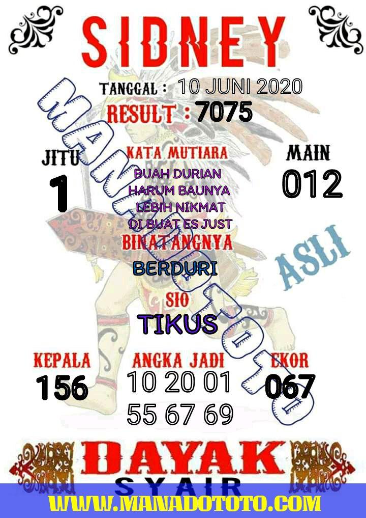3c68f4ba-682c-4d08-9633-ebbac0b43ea5.jpg