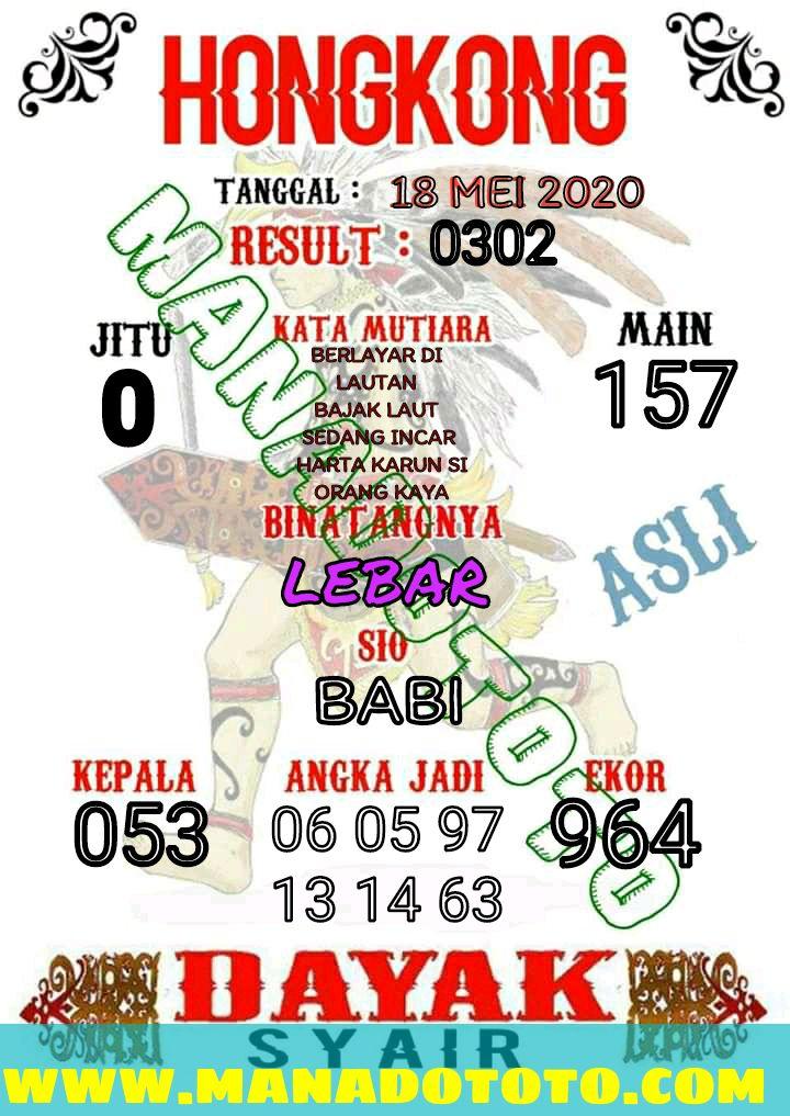 b1103316-b251-42fd-bac7-d5d2811002b4.jpg