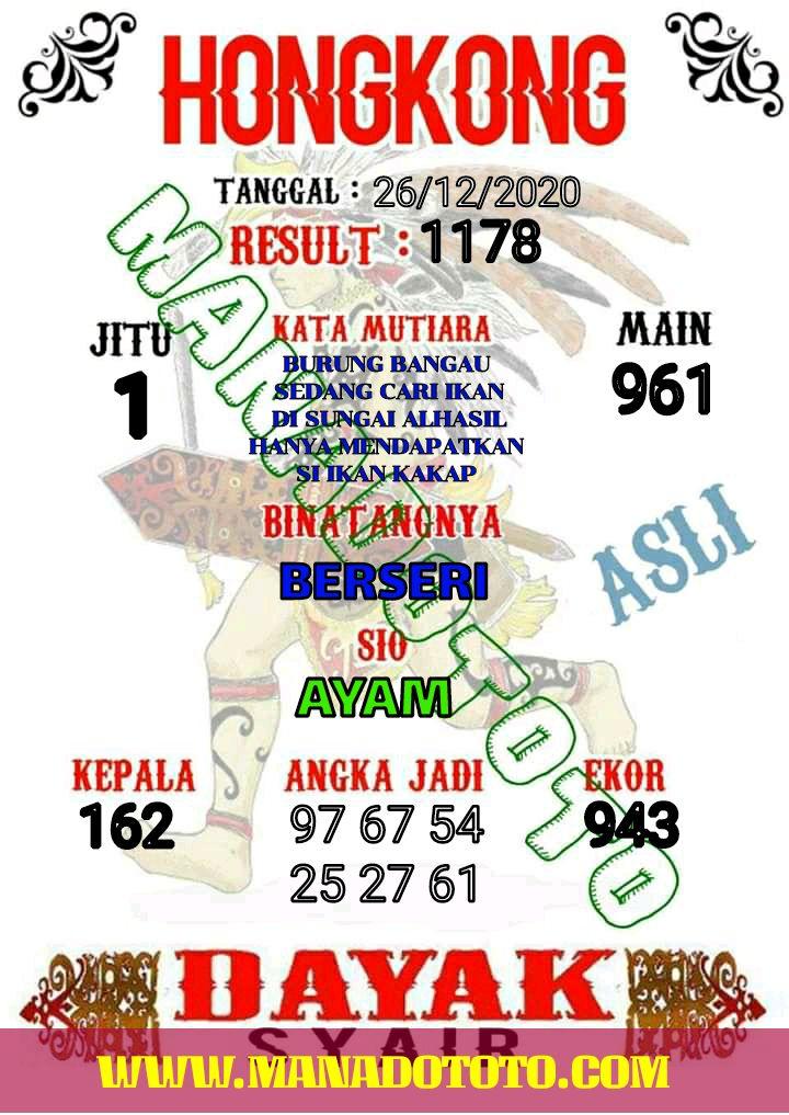 215e4c13-f26b-40cd-8b11-efb8c1a376dc.jpg