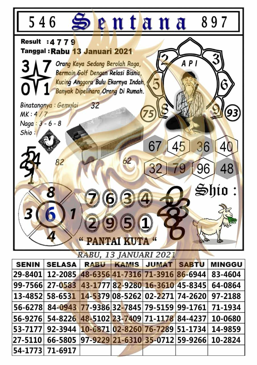 748c18d3-74fe-4030-ba22-9d4a9996e961.jpg