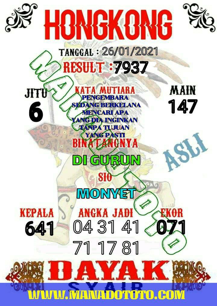 9bed075d-a3bd-40cf-abfb-c7e707cf3783.jpg