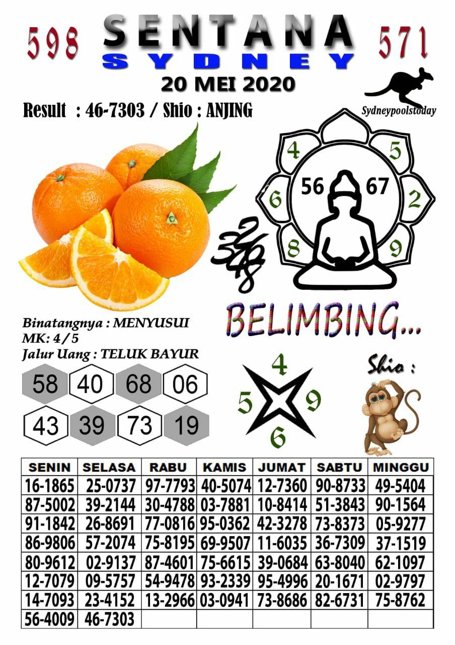 1e13962b-0ae7-4f23-b62c-bbfb4474a4cf.jpg