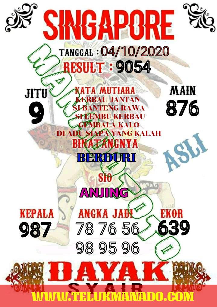 9d530fa3-385f-426d-8af1-cd991236fa2d.jpg