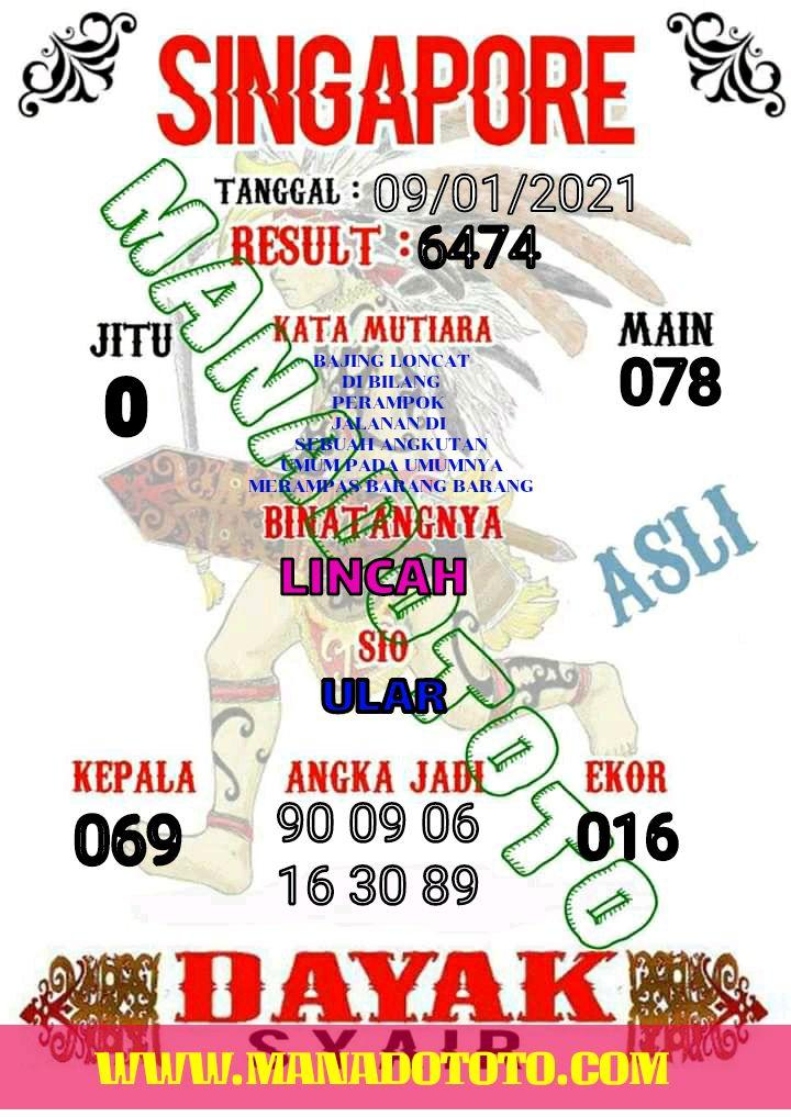 7caba649-ae4a-454f-9fb1-5a2c7e3abec7.jpg