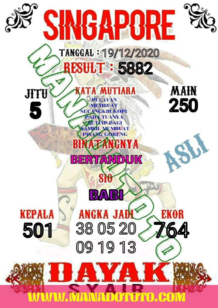 e2d08273-14e1-424f-b629-d3e56ef7c28d.jpg