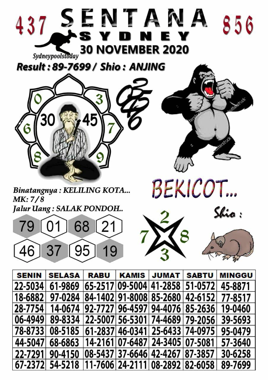 872b6c95-430f-49a9-8b5b-9adc6be09c0a.jpg