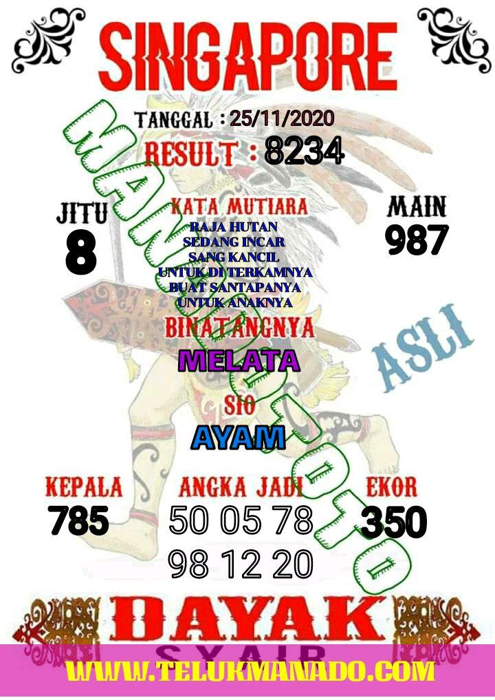 3ba93ef5-6f33-43ec-99e6-1ecbde648fa9.jpg