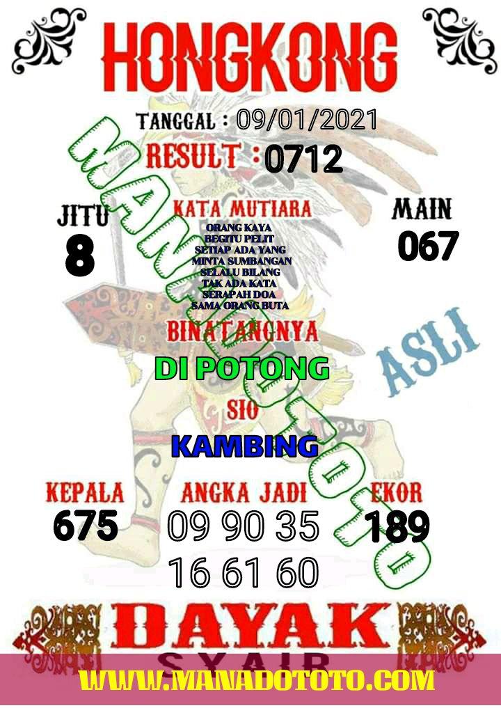 18d25f46-2ef6-4b9c-8f8b-aca6a650ff0f.jpg