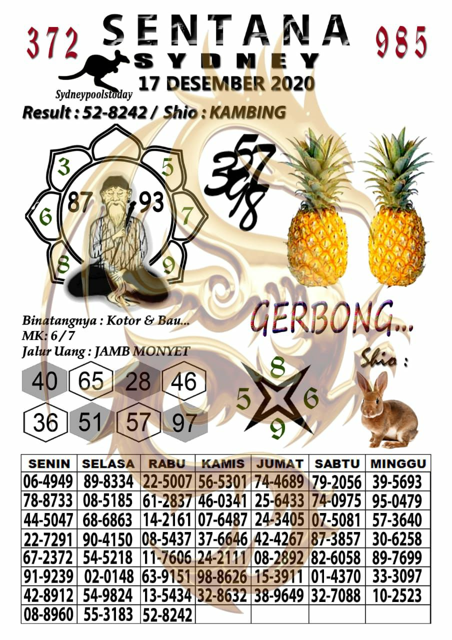 e453878b-2575-4c36-b224-22e91e78ceea.jpg