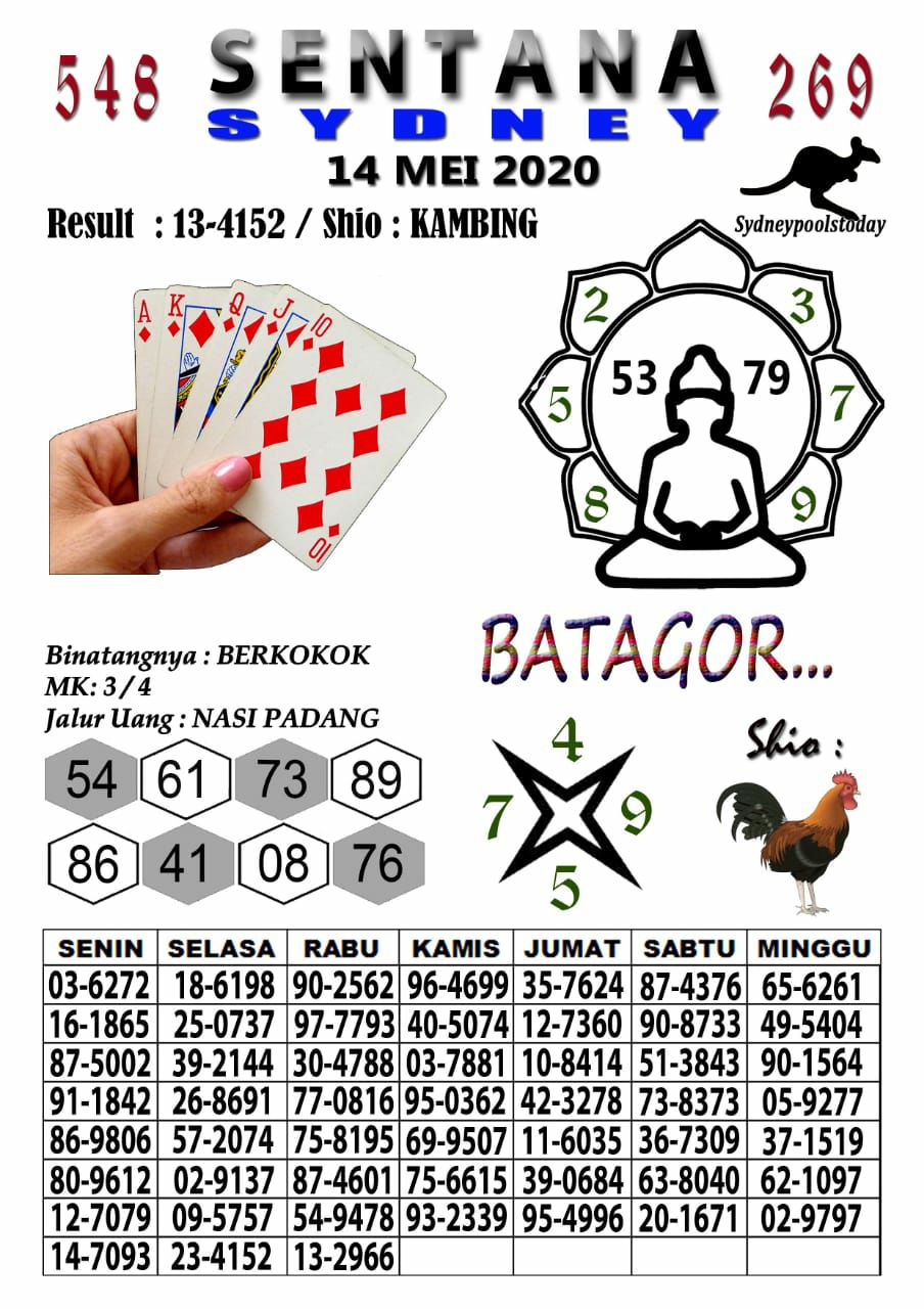 6fb954b1-a8e3-4706-9c23-523badfb486d.jpg