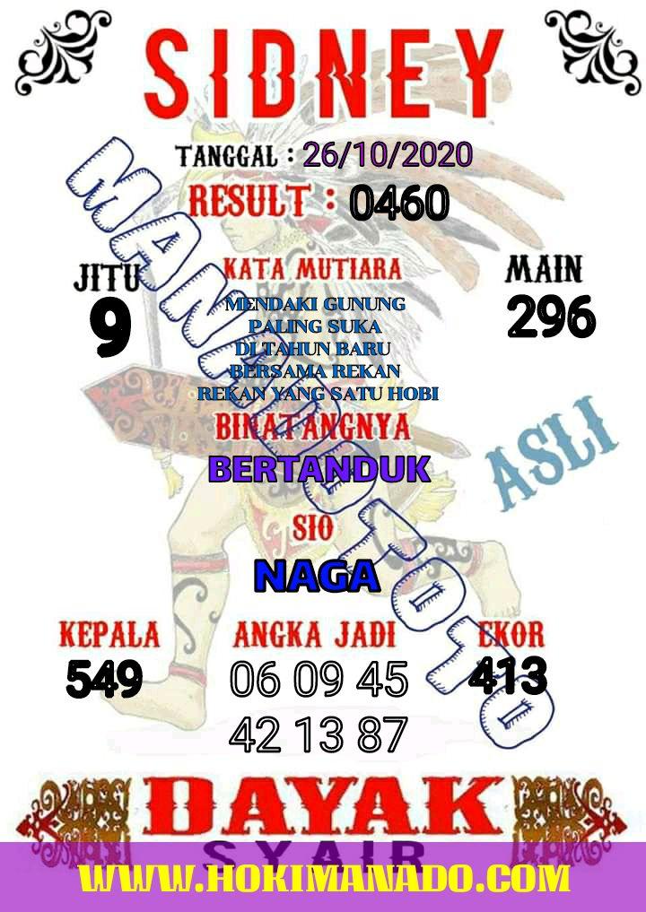 eed0af35-ca10-44ab-ac9b-f107eff6ad38.jpg