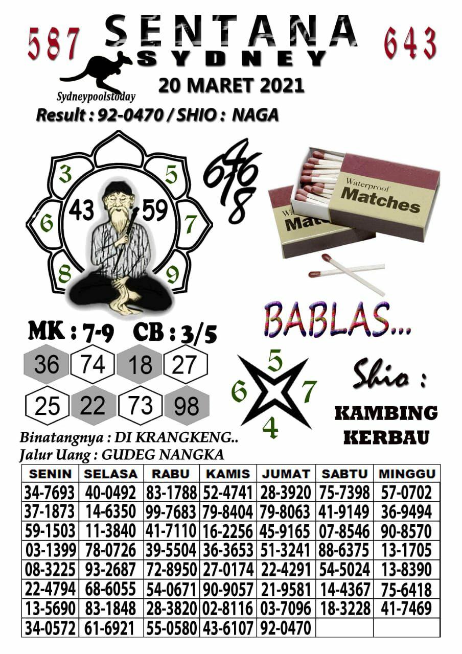 cd807871-7c41-4aa4-912f-b3daa5c52392.jpg