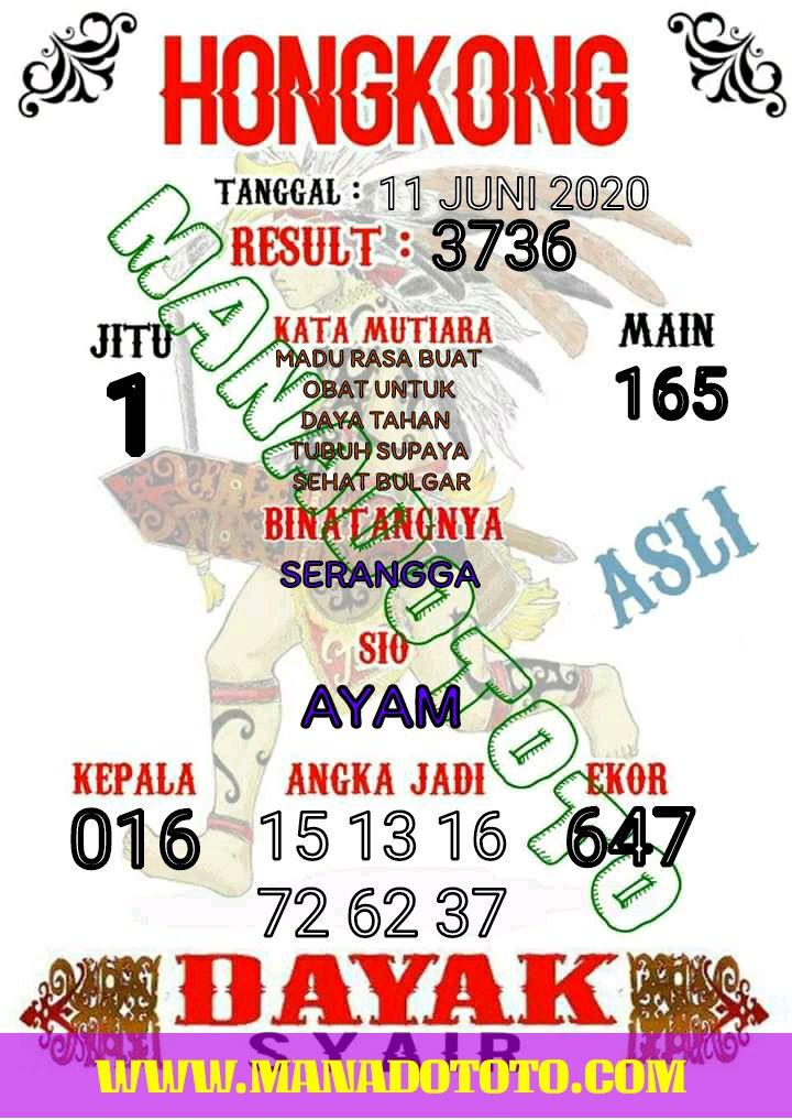 dc331586-8cda-4f1b-9831-3574d72a07d8.jpg