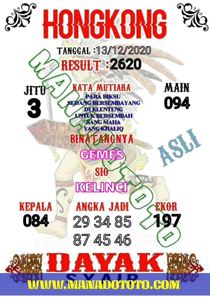 7be5e334-0008-44f3-9bb6-e403176cf9d6.jpg