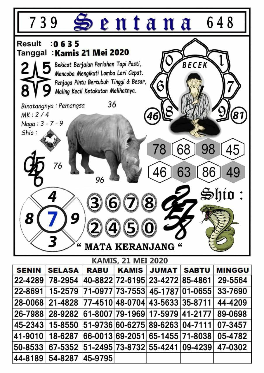 913c1643-bf9e-41bc-85db-5592df300ab4.jpg