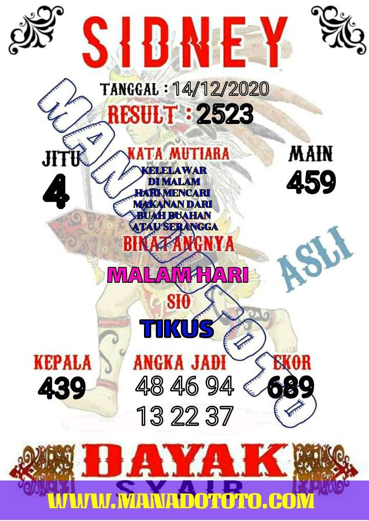f4ec3ab7-4492-47dd-9509-320b08182aef.jpg